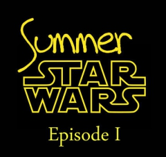 Summer StarWars Episode 1.jpg