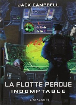 space opera,science-fiction,vaisseau spatial