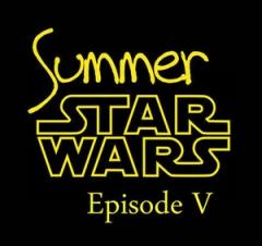 SummerStarWarsV.jpg