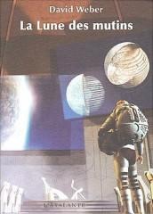 lune des mutins.jpg