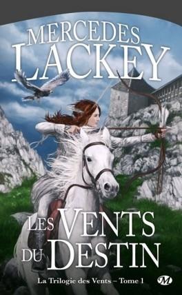 la-trilogie-des-vents,-tome-1--les-vents-du-destin-115406-264-432.jpg