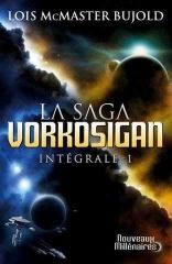 saga-vorkosigan-integrale-1.jpg