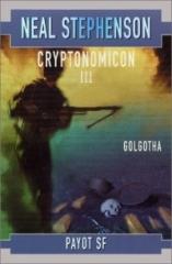 Crypto 3.jpg