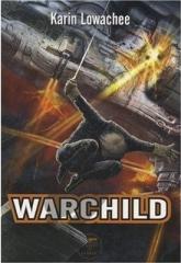 Warchild.jpg