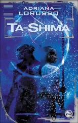 ta-shima.jpg
