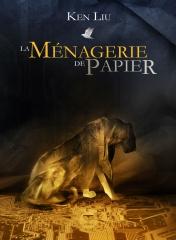 La_Menagerie_de_papier.jpg