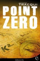 point_zero.jpg