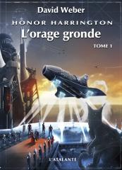 L-Orage-Gronde-de-David-Weber-Tome-1.jpg