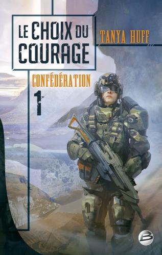 Choix du courage - Confederation1.jpg