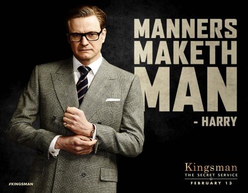 Kingsman 1.jpg