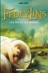 Fedeylins.JPG