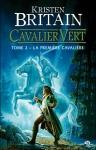cavalier vert 2.jpg