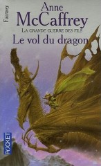 vol du dragon.jpg